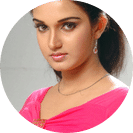 Honey Rose