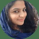 Nikhila Vimal