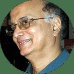 Dilip Prabhavalkar