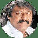 G. V. Sudhakar Naidu