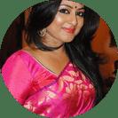 Gargi Roy Chowdhury
