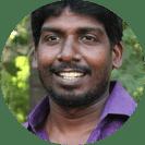 Kadhal Sukumar