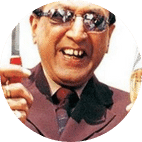 Tinnu Anand