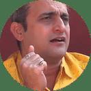Dheeraj Rattan