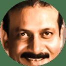 Surya Bhagawan Das
