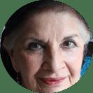 Sushma Seth