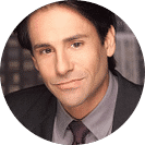 Larry Romano