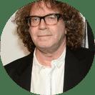 Randy Edelman