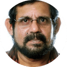 Viji Thamby