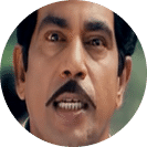 Mallikarjuna Rao