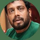 Manikandan Pattambi