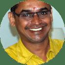 Vayalar Sarath Chandra Varma