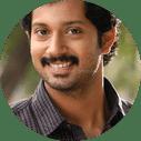 Rejith Menon