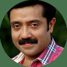 Yadu Krishnan