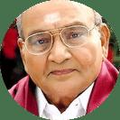 K. Viswanath