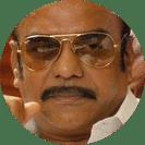 A. L. Azhagappan
