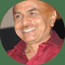 R. B. Choudary