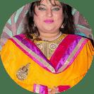 Dolly Bindra