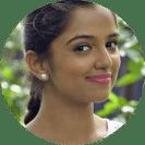 Ahsaas Channa