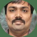 Balaji Tharaneetharan