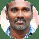 S. D. Vijay Milton