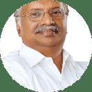 Gokulam Gopalan