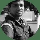 Jatinder Singh Manhas
