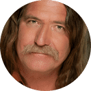 Brian H. Dierker