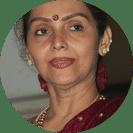 Fathima Babu