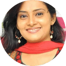 Shruthi Raj