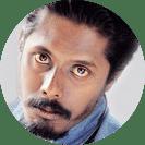 Ashraf Ul Haq