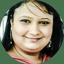 Geetha Singh