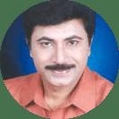 Shridhar Kumar