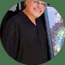 David Pruiksma