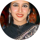 Debolina Dutta