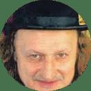 Pavel Kočí