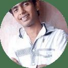 Prathamesh Parab