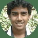 Kishore DS