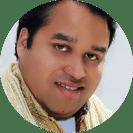 Rakesh G. Shah