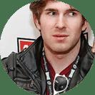 Bryan Chojnowski
