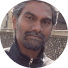Senthil Kumaran Muniandy