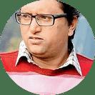 Gopal Dutt