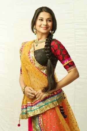 Jennifer Winget Height, Age, Weight, Photos & Biography ...