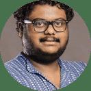 Vishnu Govindhan