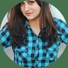 Anum Tanvir