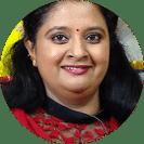 Anila Sreekumar