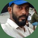 Prakash Velayudhan