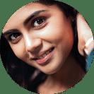 Kalyani Priyadarshan