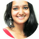 Thanuja Kartik
