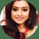 Prity Biswas